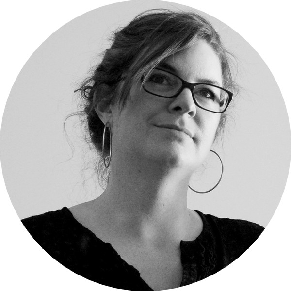 Hélène Canac, illustratrice