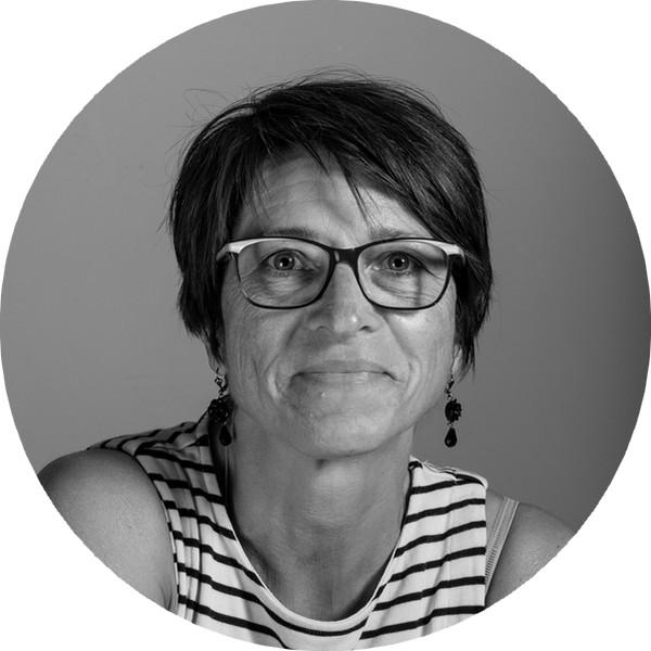 Sophie Rigal-Goulard, autrice